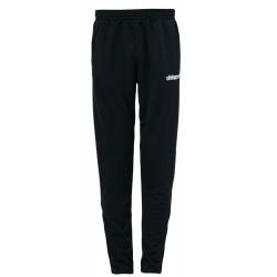 Pantaloni Uhlsport Essential Performance
