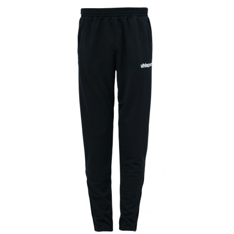 Pantaloni dama Uhlsport Performance