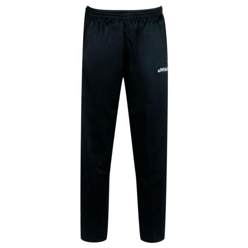 Pantaloni antrenament Uhlsport