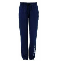 Pantaloni Uhlsport Essential Classic Sweat
