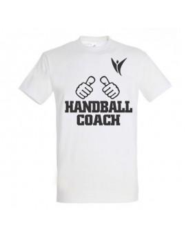 Tricou Chic Five Handball...