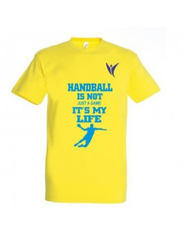 Tricou Chic Five Handball...
