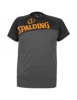 Tricou Spalding Street