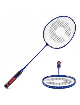 Racheta badminton Babolat...
