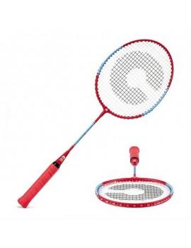 Racheta badminton Casal...