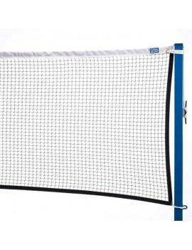 Fileu badminton Casal Sport...