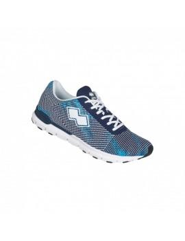 Pantofi sport Errea Light...