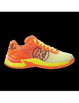 Pantofi sport Kempa Attack...