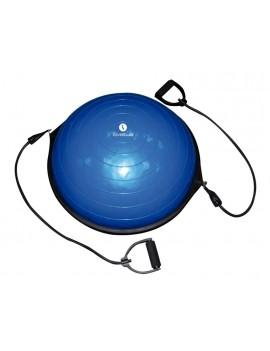 Minge Bosu Ball - 63cm -...