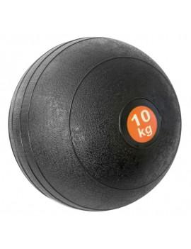 Minge Slam Ball - Sveltus...
