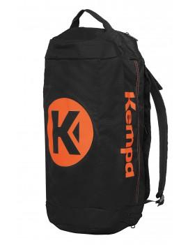Geanta Kempa K-line Bag 2020