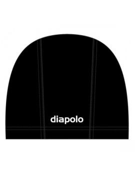 Casca inot Diapolo