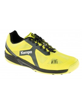 Pantofi sport Kempa Wing...