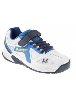 Pantofi sport copii Kempa...