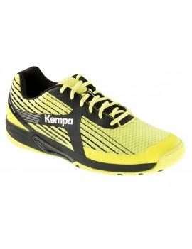 Pantofi sport Kempa Caution
