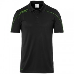 Tricou Polo Uhlsport Stream...