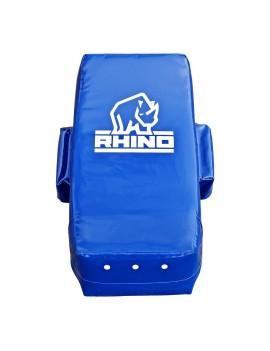 Scut Rhino Powa