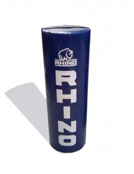 Sac placaj rotund Rhino Senior