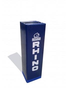 Scut patrat Rhino Junior