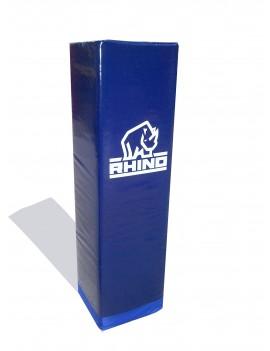 Sac de placaj patrat Rhino...