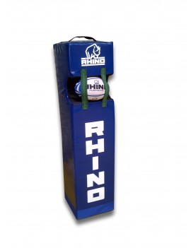 Sac de placaj Rhino Senior
