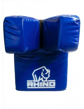 Sac de placaj Rhino Double...