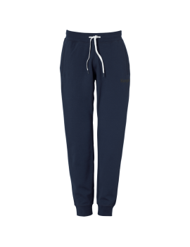 Pantaloni bumbac Kempa Status 2021