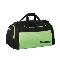 Geanta Kempa Teamline Sportbag 30L (S)