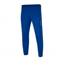 Pantaloni trening Errea Nevis albastru