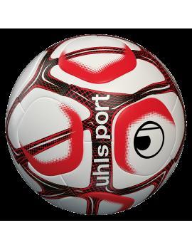 Minge fotbal Uhlsport...