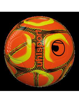 Minge fotbal Uhlsport TRIOMPHEO Club Training