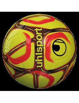 Minge fotbal Uhlsport TRIOMPHEO Club Training T5