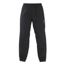 Pantaloni Placer Errea