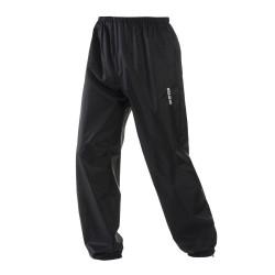 Pantaloni ploaie Errea Basic