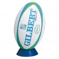 Teu Minge Rugby