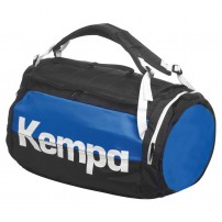 Geanta Kempa K-Line Bag Pro