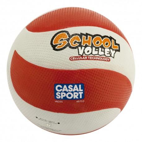 Minge Volei Casal School
