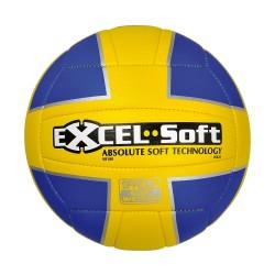Minge Volei Casal Sport Absolute Excel Soft