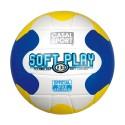 Minge Volei Casal Soft Play 230