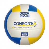 Minge Volei Casal Sport Confort