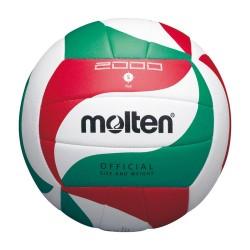 Minge Volei Molten V5M200L
