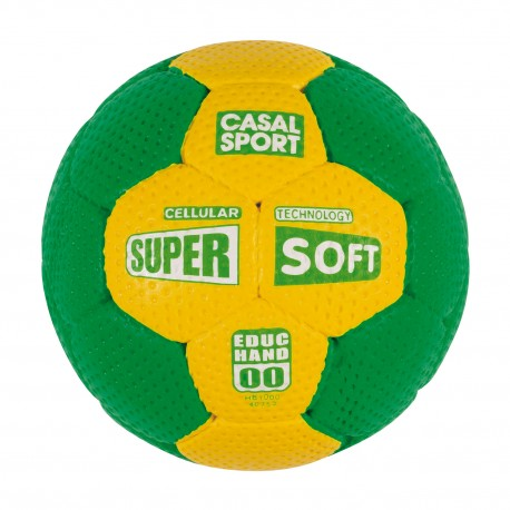 Minge handbal Casal Supersoft
