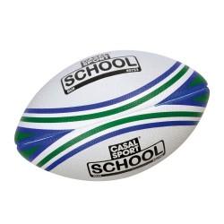 Minge rugby Casal Sport School cellular supersoft