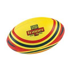 Minge rugby Casal Sport Trainer
