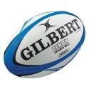 Minge rugby Gilbert Zenon