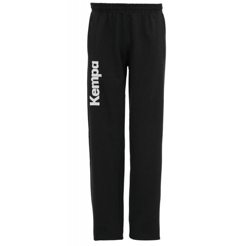 Pantaloni portar Kempa