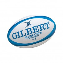 Minge rugby Gilbert Allweather