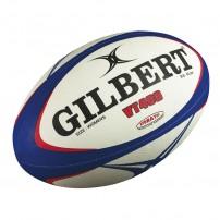 Minge Rugby VT400 GILBERT