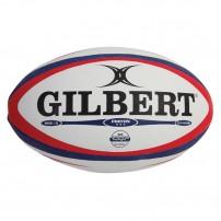Minge rugby Gilbert Photon