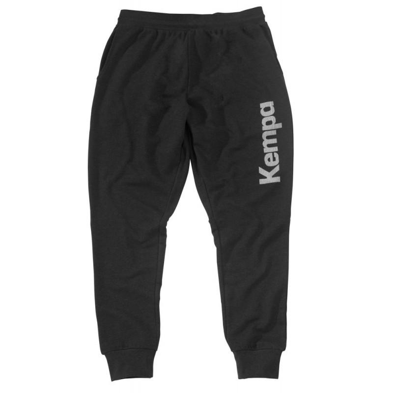 Pantaloni Core Modern